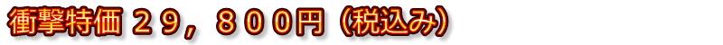 noaeforex_800_150_1.JPG