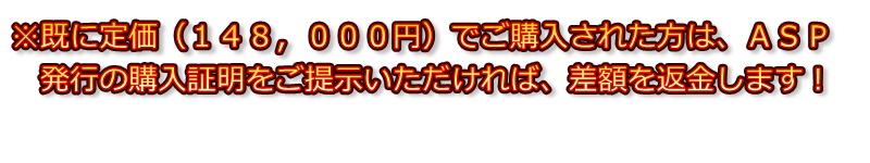 noaeforex_800_150_3.JPG